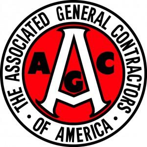 Associated General Contractors - San Diego